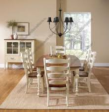 canadel custom dining set tbs 4868 cha 3932 cal dining roomsdining