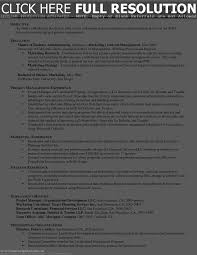 14 Best Of Combination Resume Template Word Resume Sample