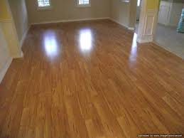 laminate flooring about pergo laminate flooring pergo xp laminate wood flooring