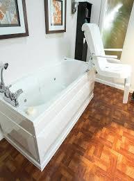 handicap bathtub accessories handicap bathtub handicap tub premier care in