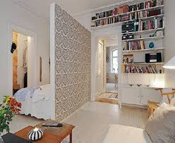 ultimate small living room. Creative Living Room Divider Ideas Ultimate Home Ideaas Throughout Brilliant Small Dividers G