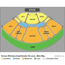 collection verizon wireless amphitheatre seating chart st louis mo verizon wireless amphitheater st louis tickets and verizon wireless verizon wireless amphitheater st louis tickets and verizon wireless