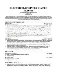cover letter resume examples entry level mechanical engineer job position cv resume sample