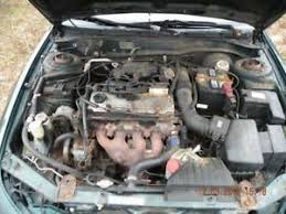 fuse box engine compartment fits 00 03 galant 286902 ebay under-hood fuse/relay box at Fuse Box Engine