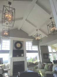 chandeliers modern chandelier for high ceiling chandelier for refer to modern chandelier philippines