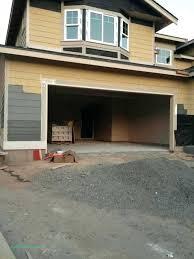 garage door repair palm desert garage door repair palm desert full size of garage garage door