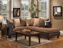 modern furniture for small spaces. Small Space Sectional Sofa 75 Modern Sofas For Spaces 2018 Furniture A