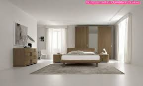 ultra modern bedroom furniture. ultra modern bedroom furniture made in italy n