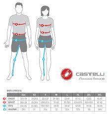 Castelli Aero Race Bibs Pre Order The Force Training