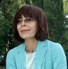Liz Greene - Wikipedia
