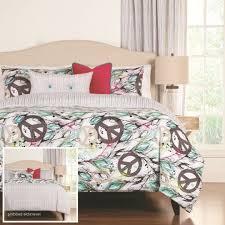 Dream Catcher Crib Set Home Shop By Brand SIS Covers Bedding SIS Studio Print 64