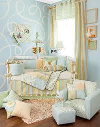 finley crib bedding sets by glenna jean