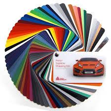window tinting car wrap vinyl wrap plasti dip halo 3m