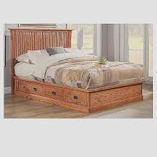 Rooms to Go Canopy Bed Remarkable Rooms to Go Platform Bed - Mill ...