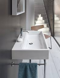 duravit vero air timeless geometry re