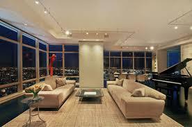 Download Phenomenal Luxury Apartments Interior Teabjcom - Luxury apartments inside
