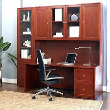 modern office armoire modern office black jewelry office furniture desks modern computer espresso modern computer desk modern desk armoire