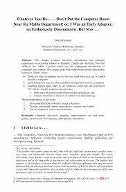 essay for poverty in academic essay on shakespeare woodlands n identity poems essay