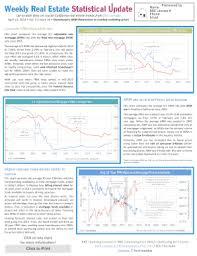 Fillable Price Comparison Chart Template - Edit Online & Download ...