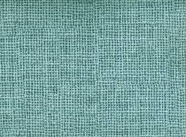 Small Picture 155 best Beach and Coastal Upholstery Fabric images on Pinterest