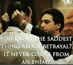 Godfather Quotes Interesting Godfather Aniz Drama Pinte