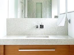 recycled glass countertops recycled glass counters recycled glass countertops canada s