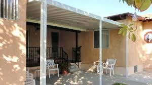 patio covers baton rouge large size of patio cover best aluminum