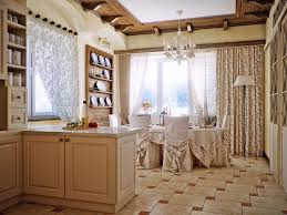 For Country Kitchen Simple Vintage Things For Country Kitchen Ideas Decoration