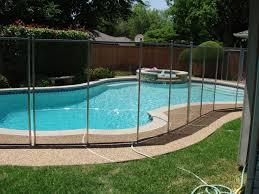 mesh fence 5