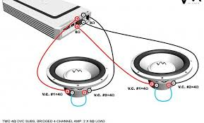 impressive pioneer deh 33hd wiring diagram generous pioneer deh 33hd Pioneer DEH -150MP Wiring-Diagram creative 4 ohm dual voice coil wiring diagram dual 1 ohm wiring diagram wellread