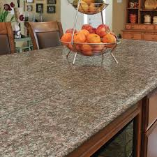 builddirect granite modular kitchen tiles topstone collection