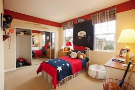 boys sports bedroom decorating ideas. Full Size Of Furniture:sports Bedroom Decorating Ideas Boys Awesome Best Concept Amusing Room 28 Sports Peterelbertse