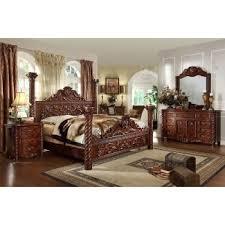 Image Black Victorian Bed Sets Foter Victorian Bedroom Sets Ideas On Foter