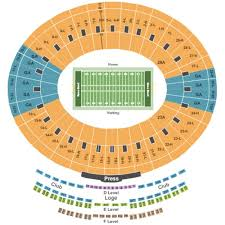 61 You Will Love Rose Bowl Sections