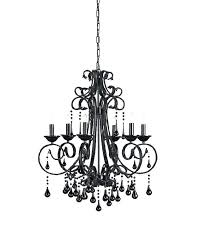 black and white chandelier ovation chandelier black black and white check chandelier lamp shades