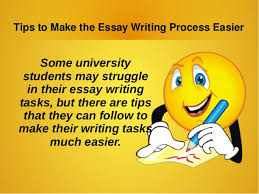introduction three step essay cheap reflective essay ghostwriters thematic essay geography us history college level essay buy phd dissertation assistance zheng master phd type