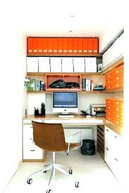 Tiny office design People Small Office Space Ideas Tiny Office Ideas Tiny Office Ideas Townhouse Small Home Design Layout Tiny Small Office Choxico Small Office Space Ideas Small Office Decor Modern Office Design