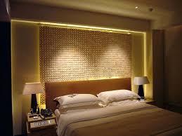 kids bedroom lighting ideas. Childrens Bedroom Lighting Ideas. Light Fixtures Ideas Houseofphycom Kids Attractive Image Of Room D