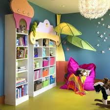 girl playroom decorating ideas kids playroom ideas for small spaces kids playroom storage wall system