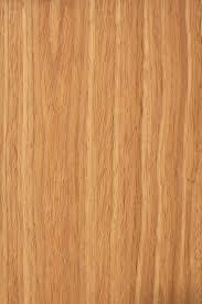 Pin On Timber Veneer Colour Range