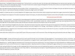 duchess essay last reading youtube