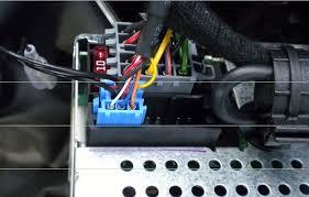2008 jeep wrangler speaker wire colors images 2007 chrysler aspen besides 2014 subaru xv crosstrek on honda aftermarket wire harness