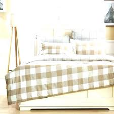 white duvet cover grey bedding set fitted sheet flat with ikea king canada size