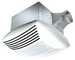 bathroom vent light heat wiring diagram how to wire a fan bathroom vent light heat wiring diagram how to wire a fan heater combo shower fa