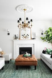 classic modern outdoor furniture design ideas grace. Ornate Ceiling Molding Bright White Manhattan Apartment Classic Modern Outdoor Furniture Design Ideas Grace