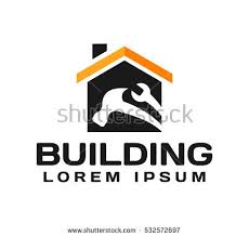 Home Construction Tool Icons Vector Download Free Vector Art