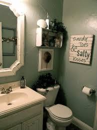 Half Bathroom Decor Ideas Best Design