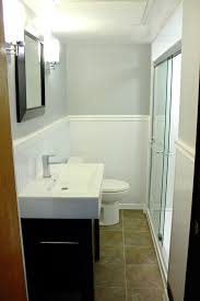 bathroom remodeling salt lake city. Unique Salt Bathroom Remodeling Salt Lake City On 2 To Ckcart
