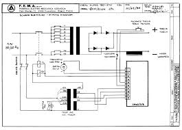 karmann ghia wiring harness wiring diagram and hernes Karmann Ghia Wiring Harness 71 vw karmann ghia wiring diagram and fuse box on 1974 karmann ghia wiring harness