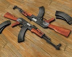 Image result for images of guns